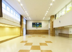 disability-aid-facility-minamifurano-karamatsuen-03