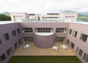 disability-aid-facility-minamifurano-karamatsuen-04