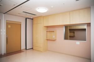 disability-aid-facility-minamifurano-karamatsuen-05