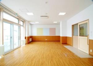 utasute-senshingakuen-orphanage-06