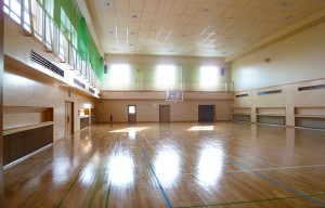 chitose-hanazono-community-center-02