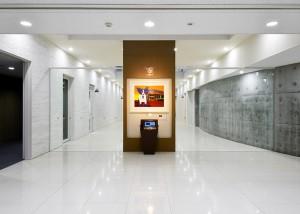 ain-pharmacy-head-office-03