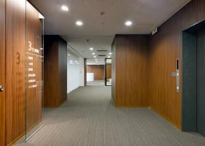 ain-pharmacy-head-office-09