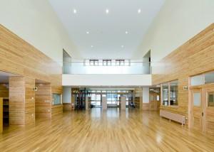 minamifurano-ikutora-elementary-school-03