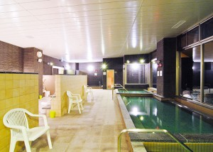 biratori-spa-hot-spring-stay-11