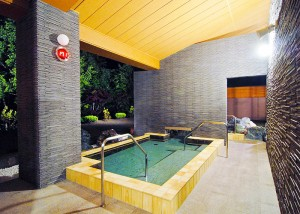 biratori-spa-hot-spring-stay-12