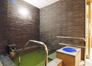 biratori-spa-hot-spring-stay-14