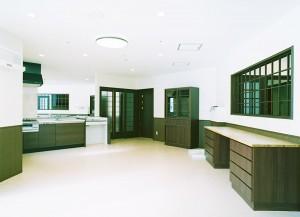 kamishihoro-small-multifunctional-facilities-02