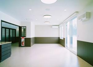 kamishihoro-small-multifunctional-facilities-03