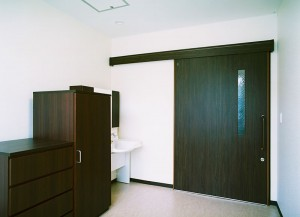 kamishihoro-small-multifunctional-facilities-05