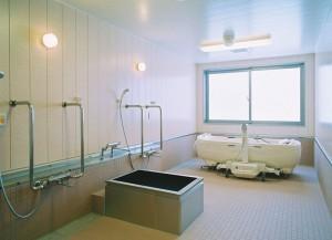 kamishihoro-small-multifunctional-facilities-06