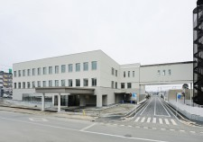 道立北見病院01