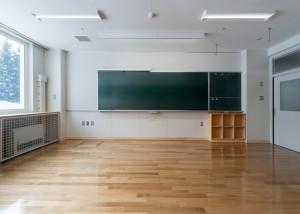 sapporo-nanbu-special-school 05