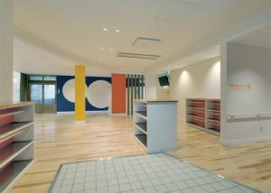 Minamifurano-ikutora-nursery-school_03