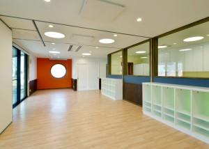 Minamifurano-ikutora-nursery-school_04