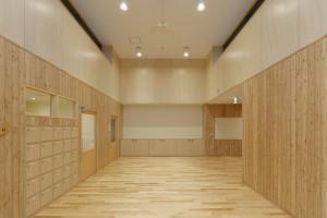 honbetsucho-certified-preschool-04