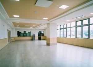 kiyosato-care-house-04