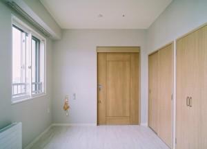 kiyosato-care-house-05