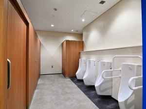 29 1階男子トイレ